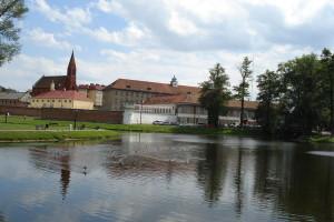 barczewo1